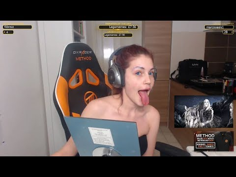 TOP FUNNIEST TWITCH  FAILS | |LIVESTREAM FAIL COMPILATION || 2017