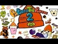 TheMilkyFinishers Play Parappa The Rapper 2 Pt. 3