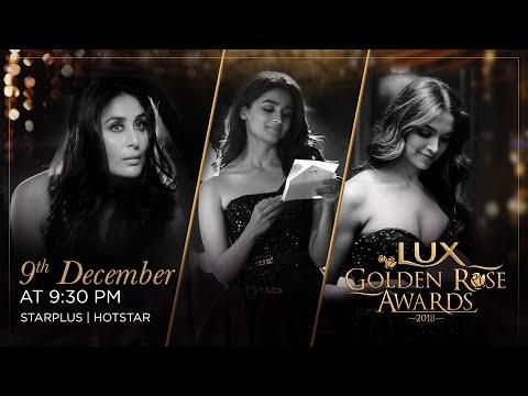 Lux #HeForShe anthem: Alia, Deepika, Kareena, SRK.