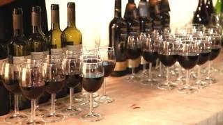 видео вино в Москве