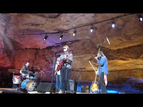 Parker Milsap, Morning Blues (BGU) mp3