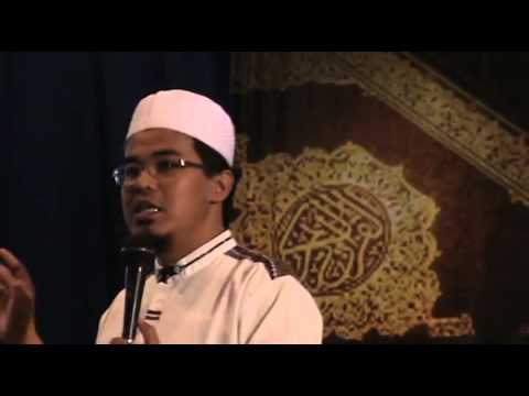 """ust.-budi-ashari-parenting-nubuwah-""""cara-mendidik-anak-islam-yang-berkwalitas""""-(1)"""