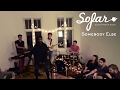 Download Somebody Else - Fool In Love   Sofar Berlin MP3 song and Music Video