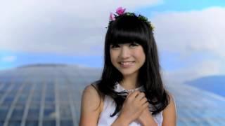 東京女子流 14th Single 「ROAD TO BUDOKAN 2013 〜ちいさな奇跡〜」の3...
