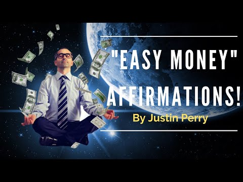 """easy-money""-affirmations!-train-the-subconscious-mind-to-receive!-(listen-for-21-days!)"