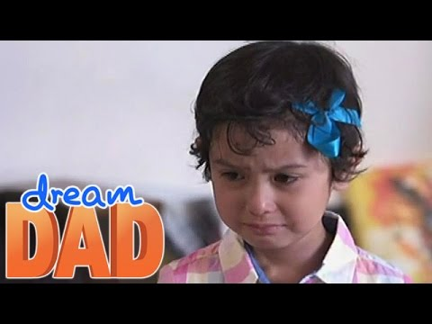Dream Dad: Why did you leave me? | EP 99