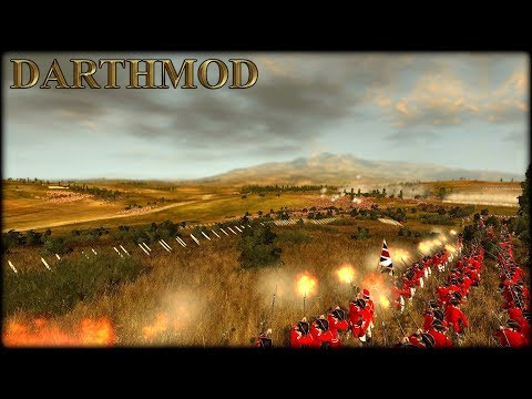Empire Total War - Part 45 - Great Battle of Damascus