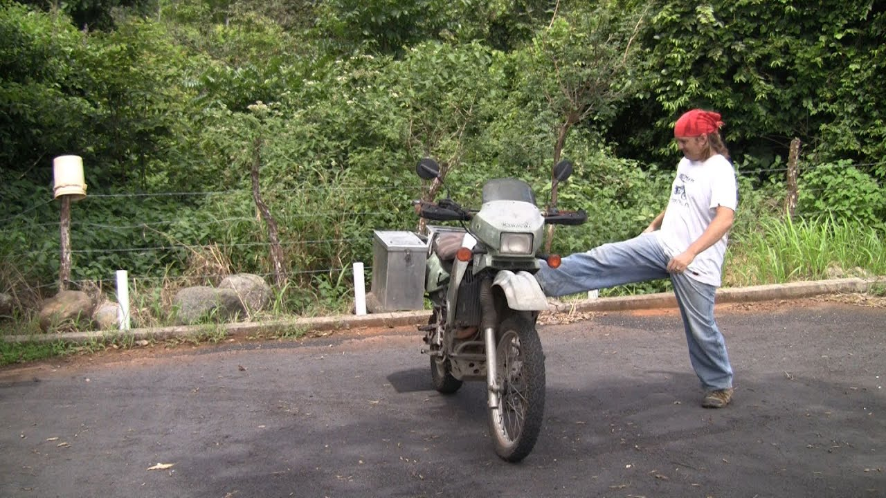 Which Dual Sport Motorcycle is right for you  YouTube