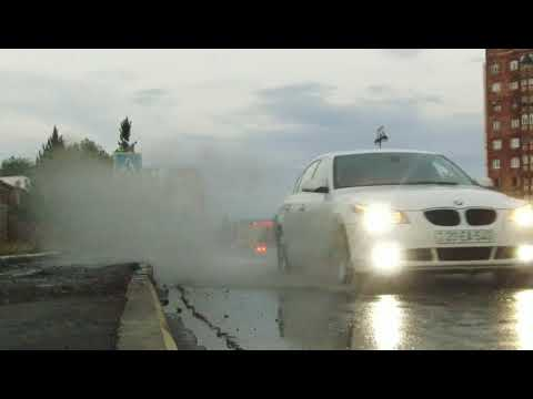 bmw-m5-video-review-slou-motion-water