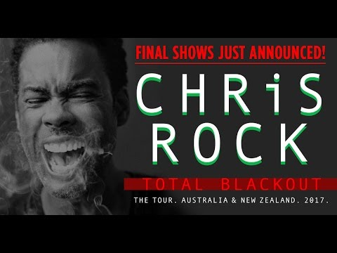 chris-rock---australia-&-nz-tour-2017