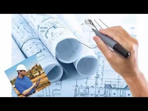 Tendering System in Indian Construction Industry
