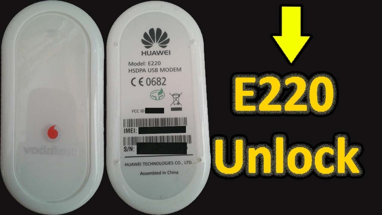 HUAWEI E220 APPLE DRIVER FOR MAC DOWNLOAD