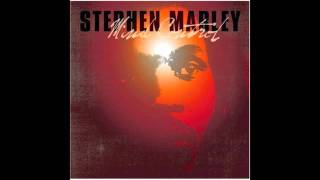 Download Inna Di Red - Stephen Marley [Mind Control] (@jenewby) Mp3 and Videos