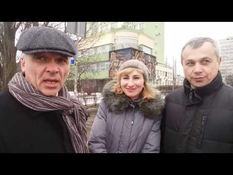 украинские сайты с бесплатными фильмами