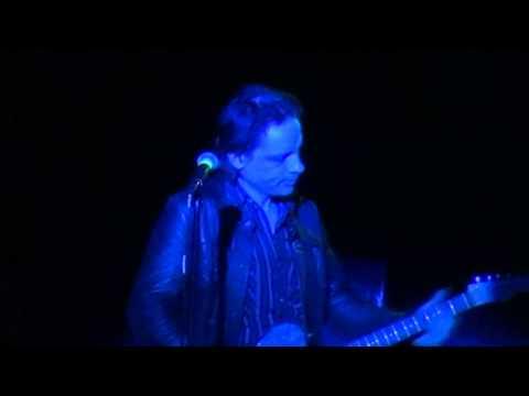 The Jon Spencer Blues Explosion [FULL CONCERT] @ circoloartisti 2013 mp3