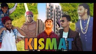 kismat: The journey || Emotional || drama
