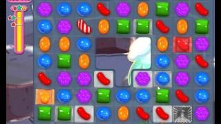 Candy Crush Saga Level 359