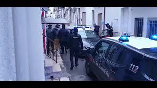 Omicidio Sonia Nacci, arrestato padre e figlio