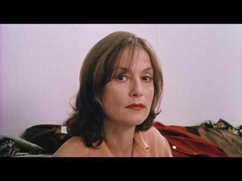 Trailer La Pianiste / The Piano Teacher (2001)