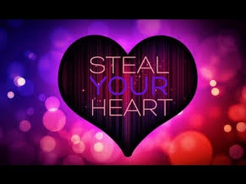 Ross Lynch - Steal your heart (Austin & Ally) with lyrics
