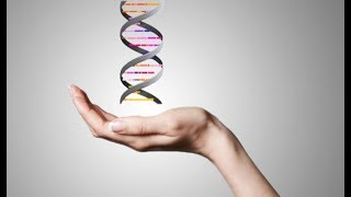Michio Kaku - Epigenetics & Evolution