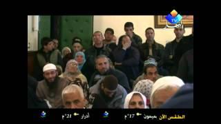 قرعة الحج على الطريقة الجزائرية