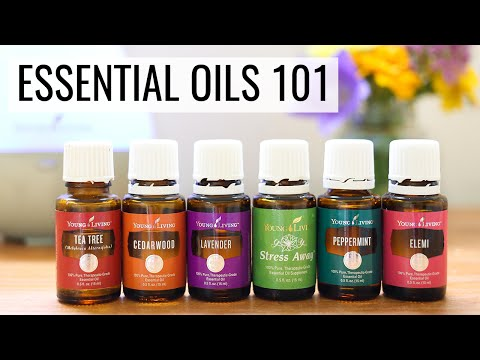 getting-started-with-essential-oils-|-tips,-tricks-+-recipes