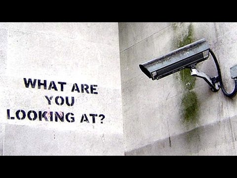 How Did The NSA Get So Powerful? • W/ James Bamford • Henry A. Wallace National Security Forum
