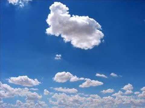 Vasco Rossi - Gli angeli scaricare suoneria