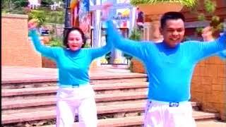Download Video Senam Jantung Sehat Seri 3 - full MP3 3GP MP4