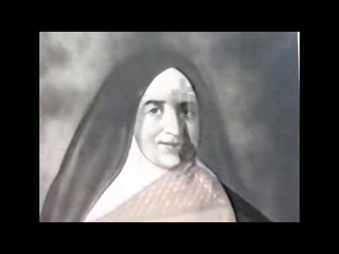 To Walk In The Light  ~ Sisters Of St. Joseph Of Carondelet