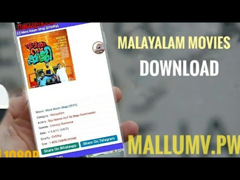 how-to-download-movies-from-mallumv.pro-malayalam-movie-downloading-website