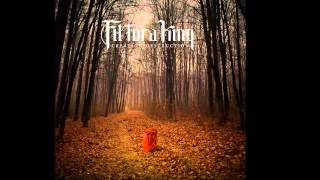 Fit For A King - Skin & Bones