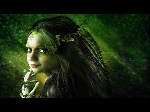 Fantasy Music - Nature Elemental