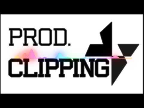 Clipping -  PumPing (Original Mix)
