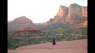 Free Career Meditation