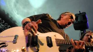 George Thorogood - Reelin