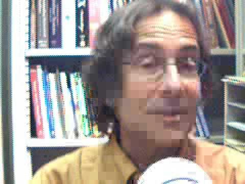ジョン・ボーランド - DrillSpin データベース