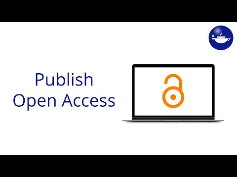 Publish your Open Access article with Taylor & Francis.