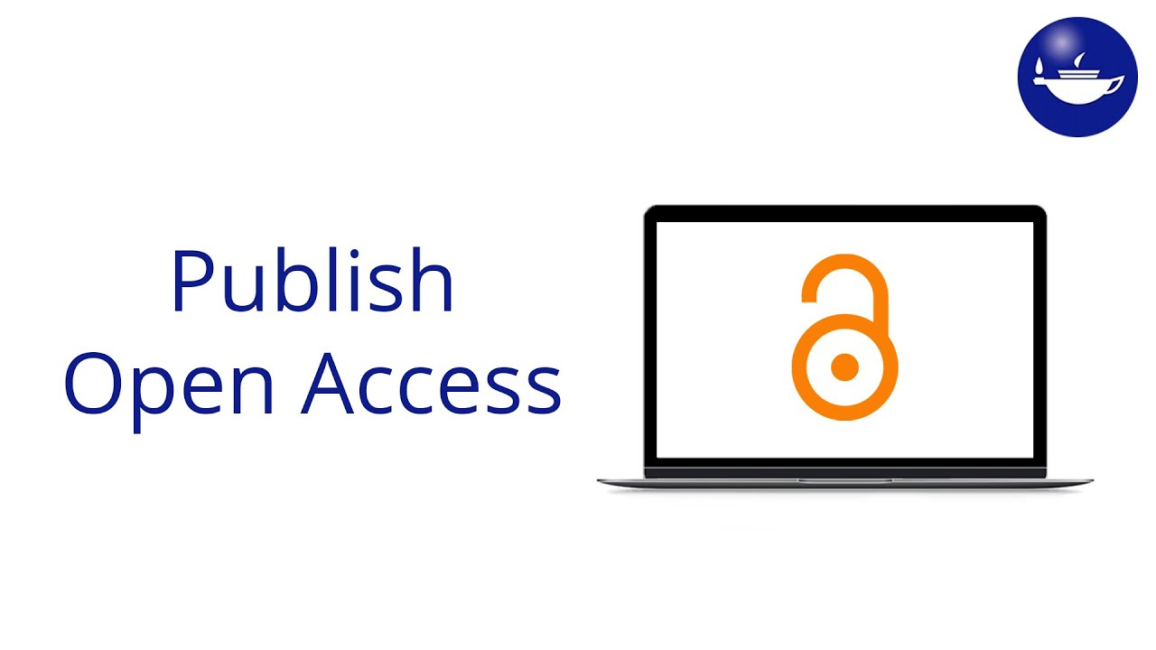 Publish your Open Access article with Taylor & Francis Group