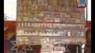 SINDH MAIN WASAY MAMAI DEV (DHEERAJ BIRYA).mp4