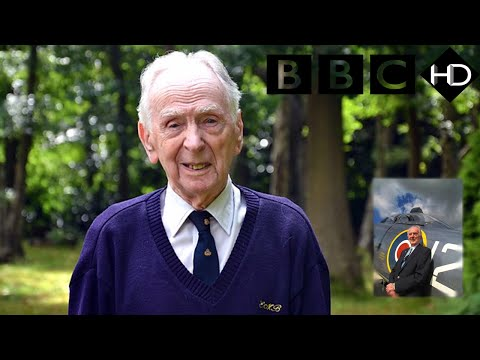 BBC Britains Greatest Pilot The Extraordinary Story of Captain Winkle Brown HD