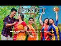 Bilwgw Bwisagu Music Video | Pooja Mochahary | Bitharai Brahma I Biswajit Uzir | Bodo Bwisagu Song