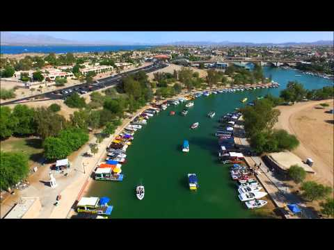 lake havasu city jewish women dating site Free to join & browse - 1000's of singles in lake havasu city, arizona - interracial dating, relationships & marriage online.