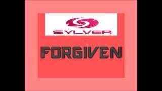 Sylver Forgiven Lyrics