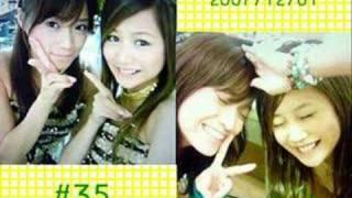 GAKI-KAME 2007.12.01 (1)ttp://jp.youtube.com/watch?v=8b8KLzjvuls (3...