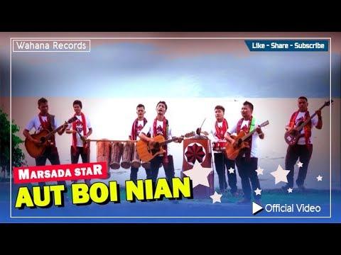 Marsada Star - Aut Boi Nian