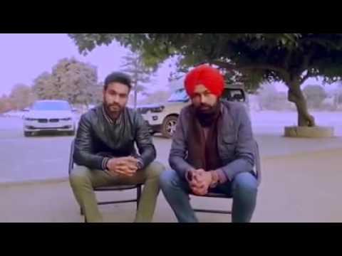 (full-video)-aunda-sardar- -tarsem-jassar- -latest-punjab-songs- -2016-  