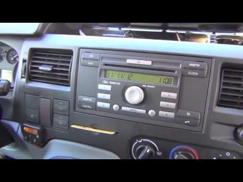 Купить или продать автомобиль ford (форд) на сайте автомалиновка. Б/у авто в лизинг. Старое в зачёт!. Продажа ford (форд) в беларуси.