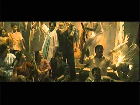 Paise Wala [Full Song] Rakht Charitra   Vivek Oberoi, Sukhwinder Singh